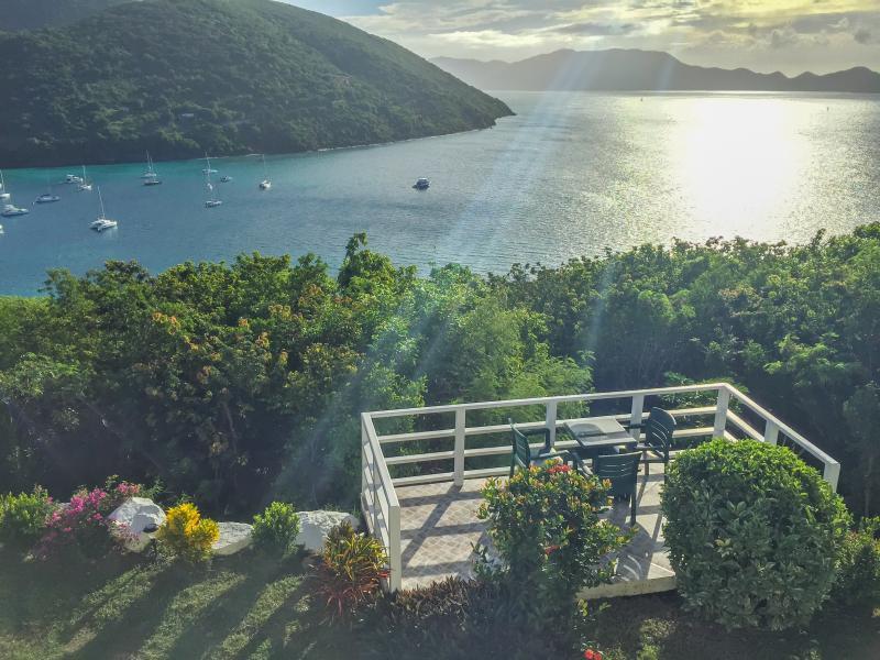 Plan you Dream Wedding with Ocean View Villa