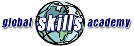 Get Corporate Training Institute In Delhi NCR - Global Skills Academy