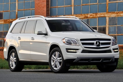 Buy Best Mercedes Parts in Australia