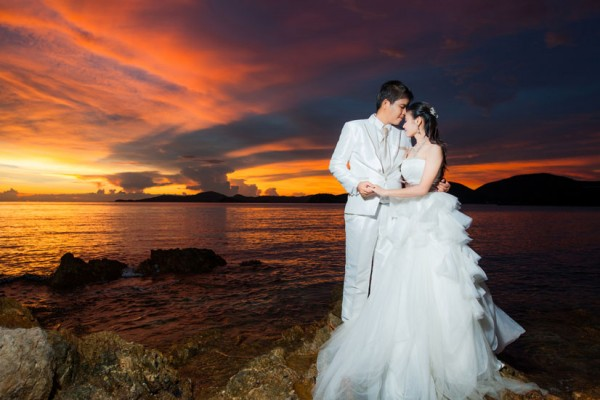Book Andaman Honeymoon Packages at Lowest Cost