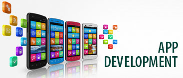 Android App Development Company in Noida at Flexible Price