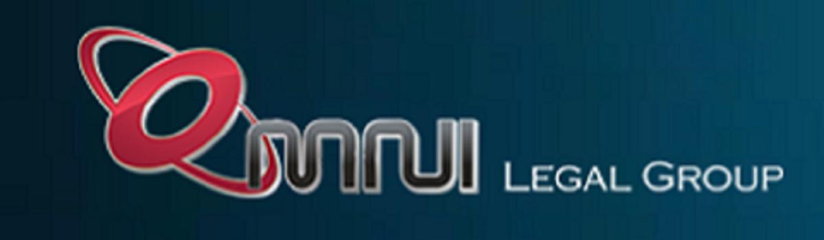 Omni Legal Group