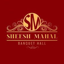 Best Marriage Mandap Decoration in Patna