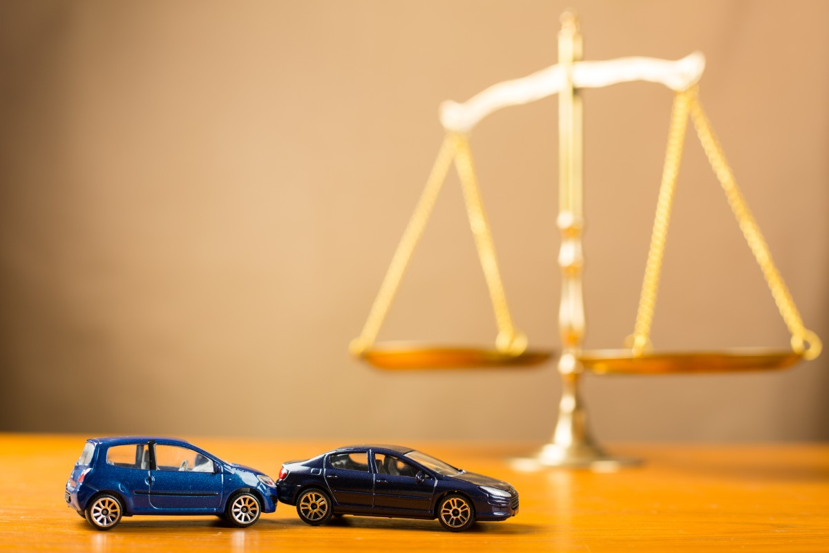 When Can You Make A Claim In A Case Of Car Accident?