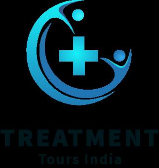 Treatment Tours India