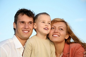 How Does Parental Rights Lawyer Work In Salt Lake City?