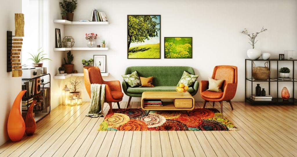 Professional Home Organiser India