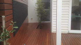 Best Decking and Pergolas in Spotswood