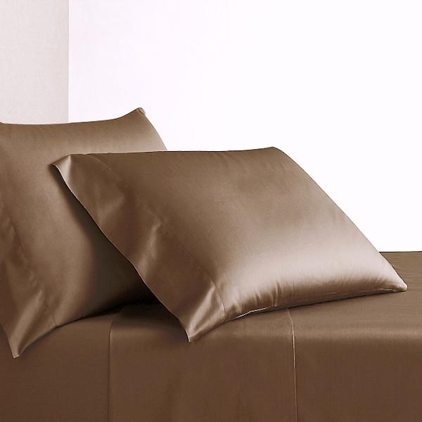 Cotton Bed Sheets King Size, Buy Cotton Bedding India - Bedlam Store