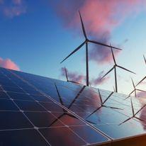 Limitless Energy Group - Renewable Energy Company Melbourne