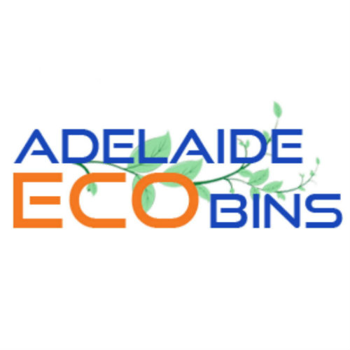 Choose The Sustainable Route By Recycling Paper With The Help Of Adelaide Eco Bins