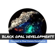 Property Investment Australia - Black Opal Development