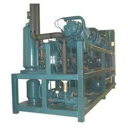 Industrial Water Chiller Manufacturers In Nagpur India - acehvacengineers