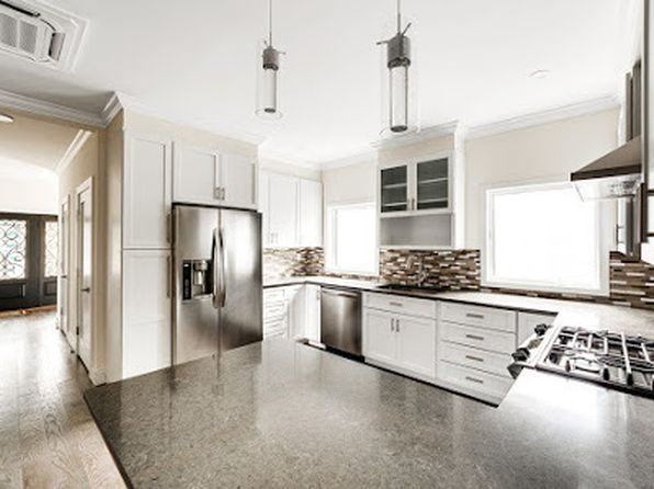 Kitchen Store Services Staten Island