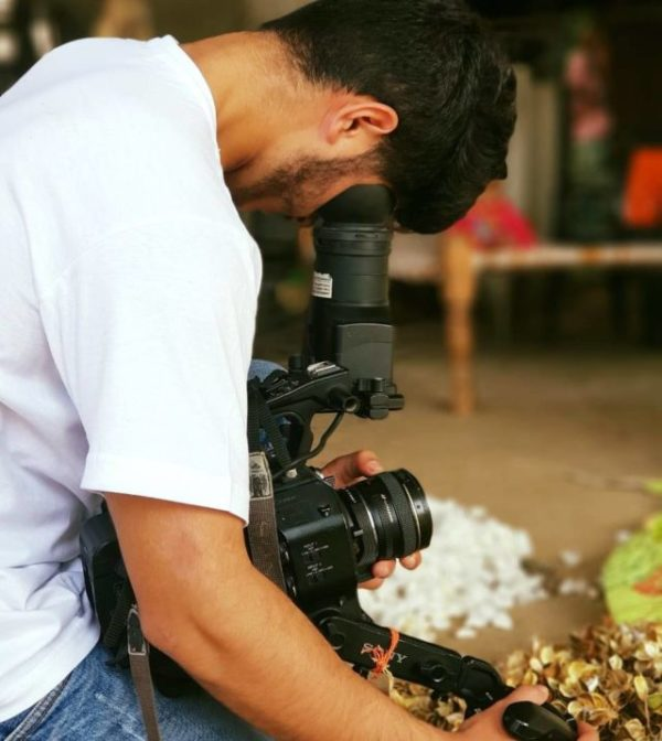 Make Business Promotion Creative With Corporate Video Production Company