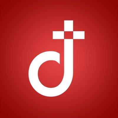 Best Site to Find Online Doctors