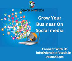 Affordable SEO Service Provider Company in India