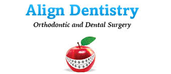 Dentist Chipping Norton, Moorebank, Bass Hill & Bringelly