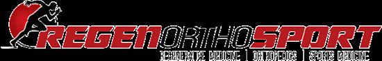 RegenOrthoSport