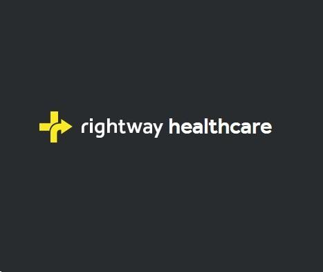 Rightway Healthcare - Healthcare Navigation Services
