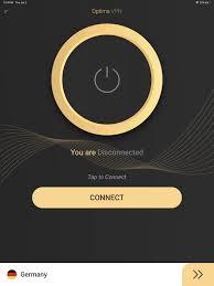 Install the Free VPN App & Run it forever
