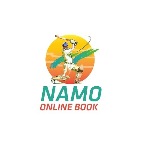 Best Betting Site In India - Namoonlinebook