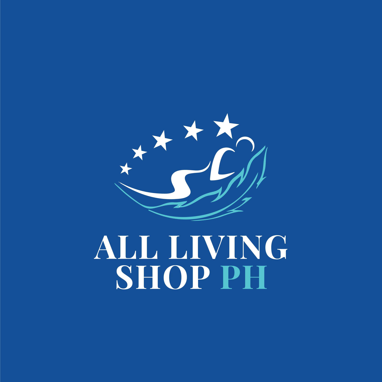All Living Shop Ph Bedsheet with Garter Bed Sheet Bedding Set