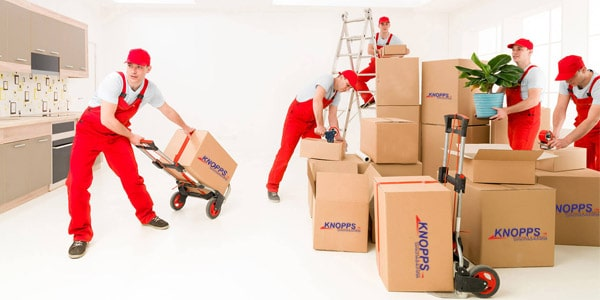 Cheap House Movers & Furniture Removalists Melbourne VIC