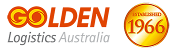 Golden Logistics Australia