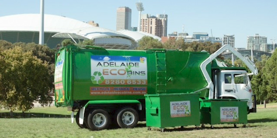 Adelaide Eco Bins offers the best workplace recycling in Adelaide. Get in touch to know more!