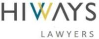 Hire Australia's Best Family Lawyers