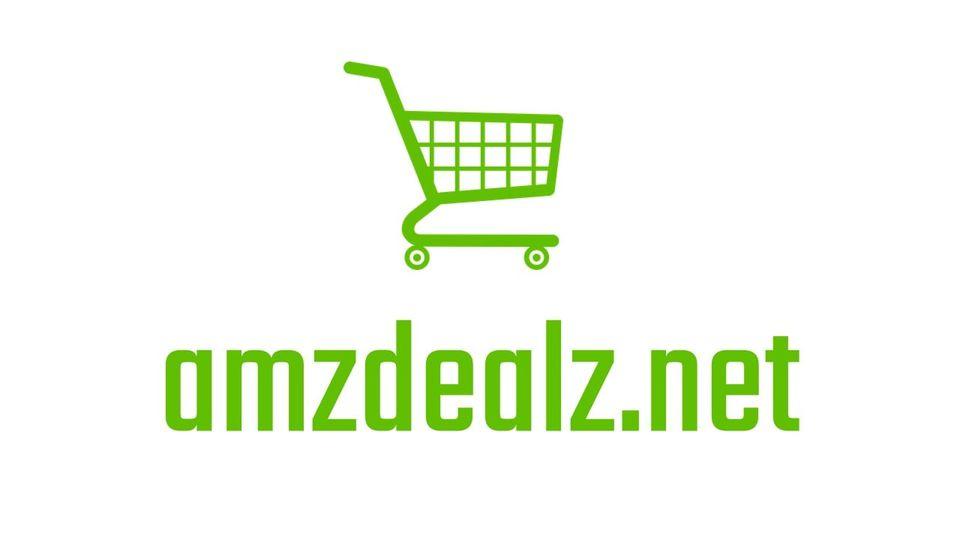 Amazon Price Tracker