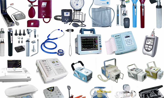 First Aid Kit Market - Global Outlook and Forecast 2021-2027