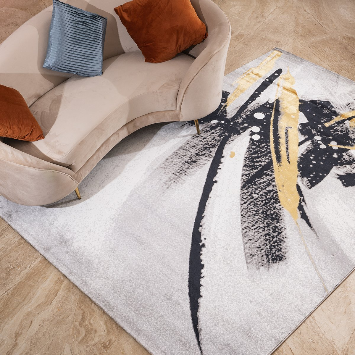 Beautiful Home decoration items Online
