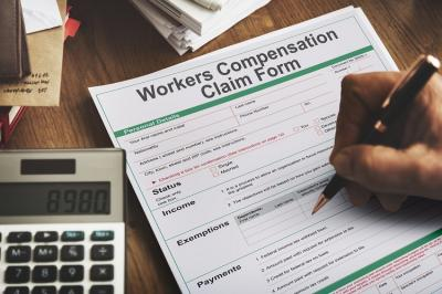 How to Increase Your Workers Compensation Claim Settlement?