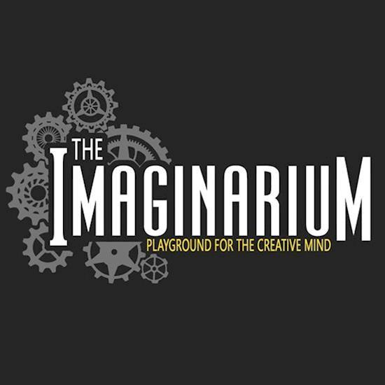 Best Escape Room in Toronto – Imaginarium