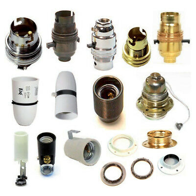 New Design Holders Manufacturers in India