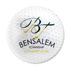 Bucks County Golf Course—The Ultimate Golfing Experience!