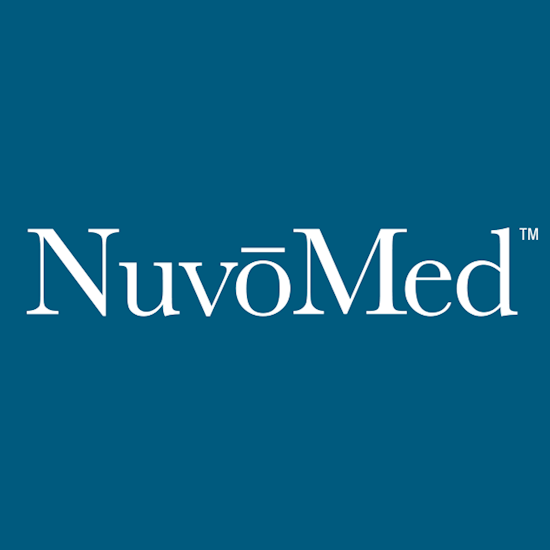 Herbal Memory Booster Supplements in USA - NuvoMed