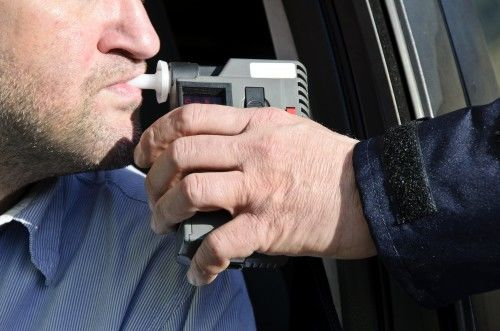 What Happens When You Refuse to Take a Breathalyzer in Los Angeles?