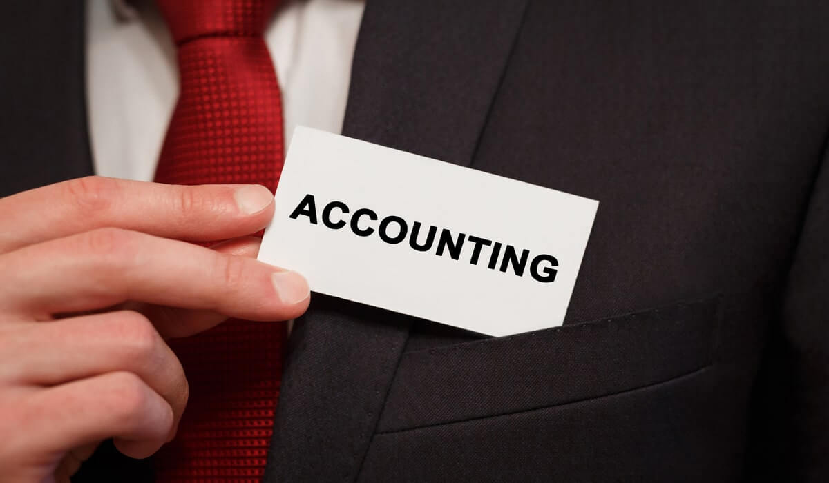 Best Accounting Service In United Arab Emirates