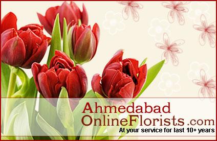Send Fresh Flower Bouquet Online - Free Shipping, Cheap Price