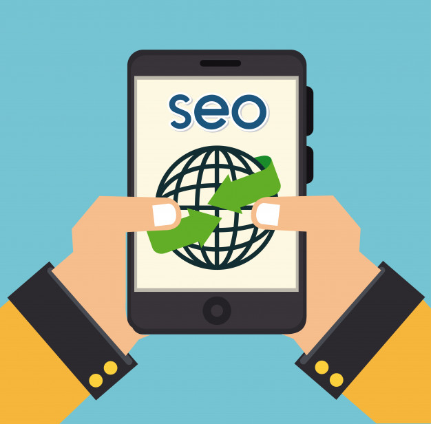 Find The Right SEO Company In Orange County