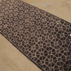 Buy modern designer rugs online
