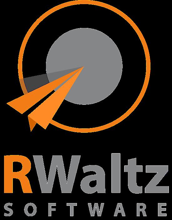 Pioneering Web & Blockchain Development Company 100% Guaranteed Results