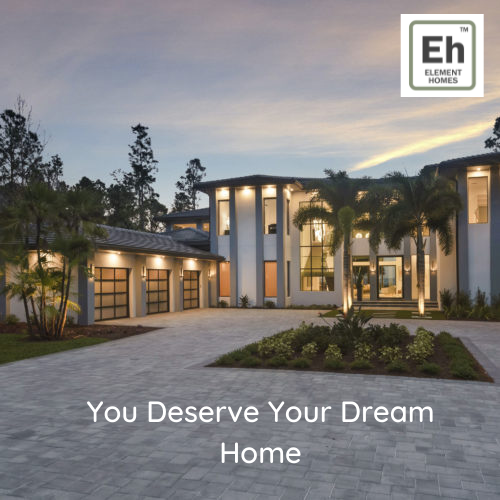 Luxury Custom Home Builder In San Jose - Build Home Where You Want It