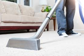 Trusted Carpets Repair in Melbourne | Concept Carpets