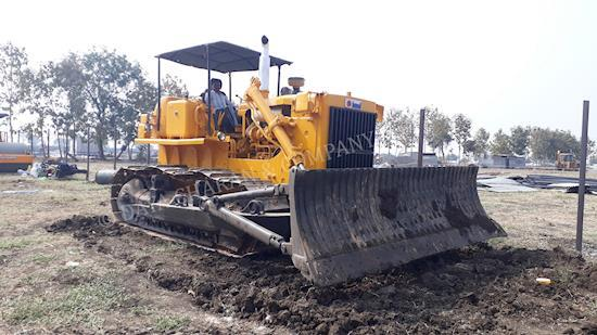 Good Condition Bulldozer for Sale