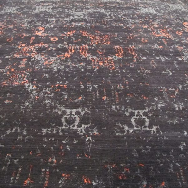 High quality Persian rugs online in Australia