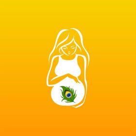 Online Garbh Sanskar during Pregnancy